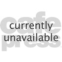 Ballerina girl Teddy Bears
