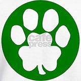 Irish wolfhounds Sweatshirts & Hoodies