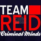 Criminal minds tv show Sweatshirts & Hoodies