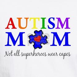 Funny Special needs Shirt