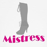 Mistress Underwear & Panties
