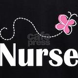 Nurse Sweatshirts & Hoodies