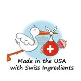 Switzerland Maternity