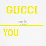Gucci Sweatshirts & Hoodies
