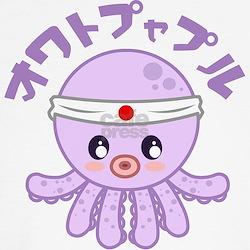Octo-Purple T