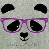 Panda Pajamas & Loungewear
