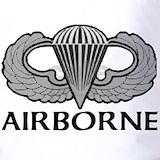Airborne 101st Polos