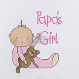 Baby girl Baby Bodysuits