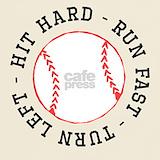 Baseball T-shirts