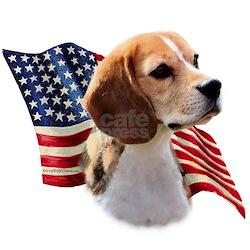 beagle_flag_postcards_package_of_8.jpg?h