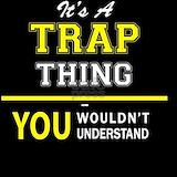 Trapping Pajamas & Loungewear