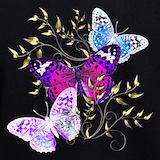 Butterfly Sweatshirts & Hoodies