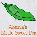 Abuela Bib