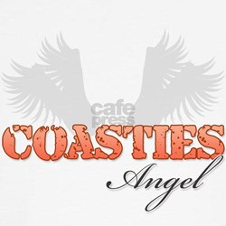 Coasties Angel T