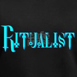 Ritualist Shirt