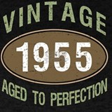60th birthday T-shirts
