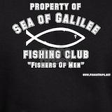 Fishers of men Sweatshirts & Hoodies
