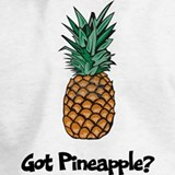 Pineapple Sweatshirts & Hoodies