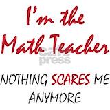 Math Sweatshirts & Hoodies