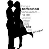 Homeschool T-shirts