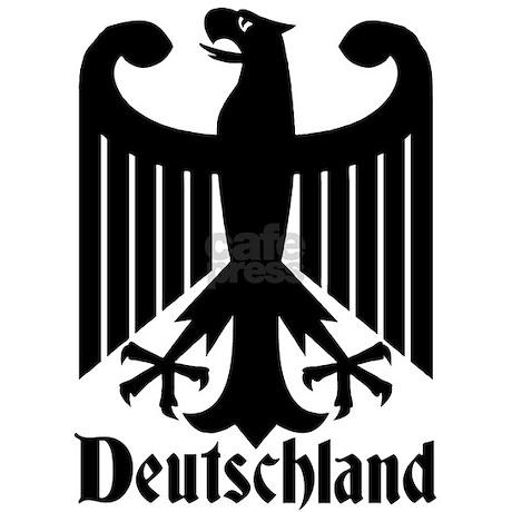 German Eagle Symbol Meaning - lekton.info