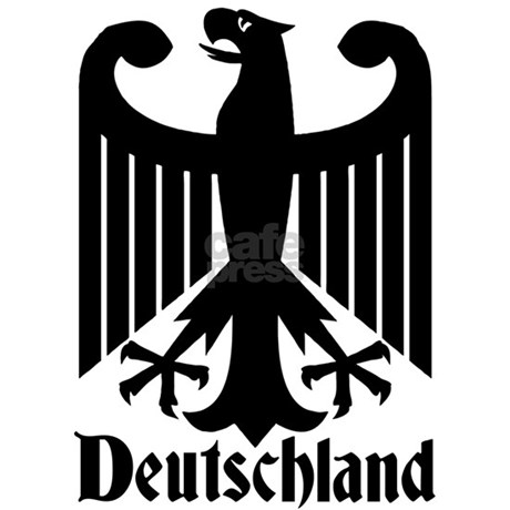 deutschland_germany_national_symbol_stic