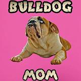 Animal bulldogs Underwear & Panties