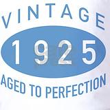 1925 Polos