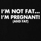 Novelty maternity tshirts Maternity