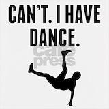 Can't i have dance Sweatshirts & Hoodies