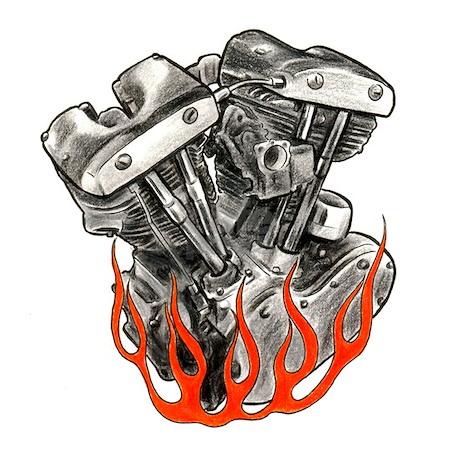 Watch also Predator 22hp Engine Wiring Diagram likewise Video Viewer additionally Harley Davidson Engine Blueprints likewise Briggs And Stratton 16 Hp Engine Parts. on kohler motor wiring diagram