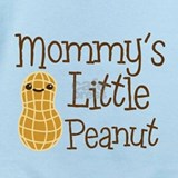 Peanuts Baby Bodysuits