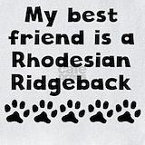 Best friend Bib
