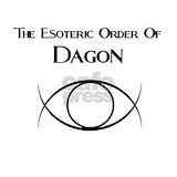 Esoteric order of dagon Sweatshirts & Hoodies