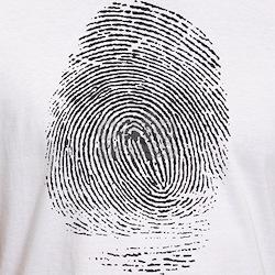 FingerPrint - Shirt