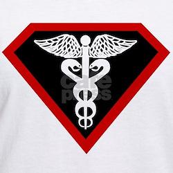 SUPER DOCTOR SHIRT DOCTOR WIL Shirt