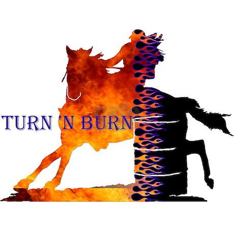 barrel racing turn and burn www pixshark com images barrel racing logo pictures Barrel Racing Clip Art