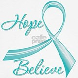 Scleroderma awareness Sweatshirts & Hoodies