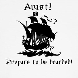avast_prepare_to_be_boarded_shirt.jpg?he