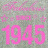 Fabulous since 1945 Pajamas & Loungewear
