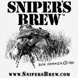 I love my sniper Underwear & Panties