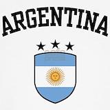 Argentina Underwear & Panties