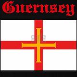 Guernsey Sweatshirts & Hoodies
