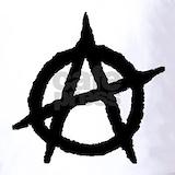 Anarchy Polos