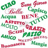 Italian t shirts T-shirts