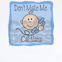 Nana Baby Clothes & Gifts