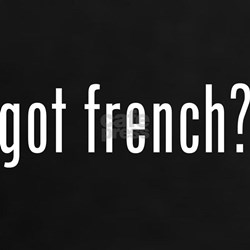 got french? Tee