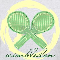 Wimbledon T-Shirt