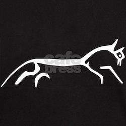 Uffington Horse T-Shirt