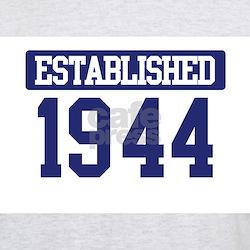 Established 1944 T-Shirt